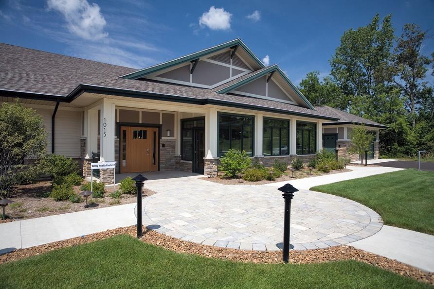 Porter Hills GREEN HOUSE® Homes