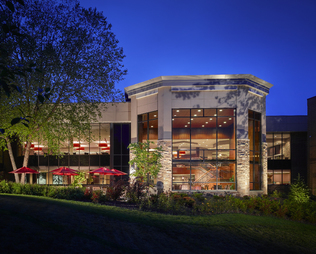 Friendship Village of South Hills